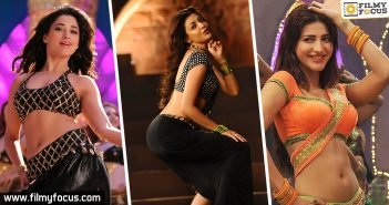 janatha garage, Jaguar Movie, Actress Kajal Aggarwal, Tamannah, actress Anjali,