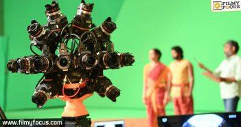 Bahubali 2, rajamouli,rana,prabhas, Karan Johar,