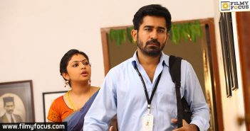 vijay antony, Vijay Antony Movies, Bethaludu Movie, Bichagadu Movie,