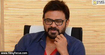 venkatesh , Guru Movie, Ritika Singh, Salaa khadoos, Nitya Menon, Kishore thirumala,