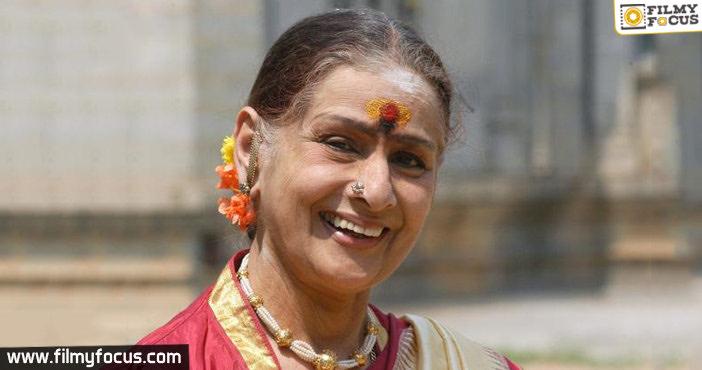 kanchana, Vijay Devarakonda, Pellichoopulu Movie, dwaraka movie