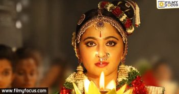 nagarjuna, King Nagarjuna, anushka, Om Namo Venkatesaya movie, K Raghavendra rao, MM Keeravani,