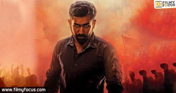 vijay Antony, Bethaludu Movie, Bichagadu Movie, yeman movie, Lyca Productions,