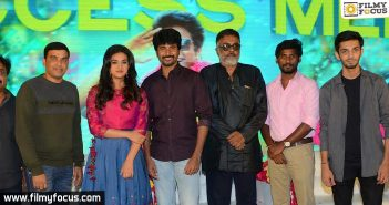 remo movie, siva karthikeyan, dil raju, Anirudh, pc sreeram,