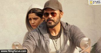 Guru Movie, venkatesh, Victory Venkatesh, Salaa khadoos, Sudha Kongara, Ritika Singh,