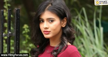 Actress Hebah Patel, Ekkadiki Pothavu Chinnavada Movie, nikhil, Kumari 21F Movie, nanna nenu na boyfriends movie,