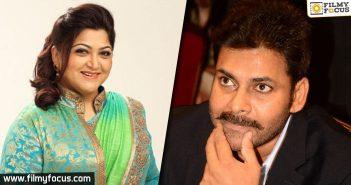 Actress Khushbu, anirudh, Director Trivikram Srinivas, pawan kalyan, Pc sriram, trivikram