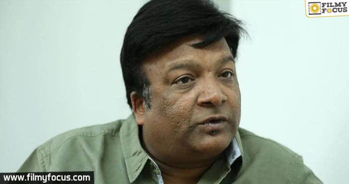 kona venkat, Director Bobby, NTR,NTR 27,kalyan ram, Manjima Mohan,