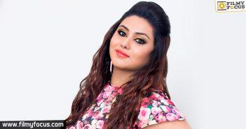 Namitha, Guntur Talkies 2, Actress Namitha, Guntur Talkies