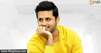 Nithiin, Nithin, Nithiin Movies,