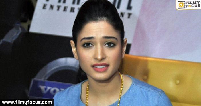 Anushka ,Tamannah Bhatia, Bahubali Movie, Bahubali 2, rajamouli,anushka,prabhas