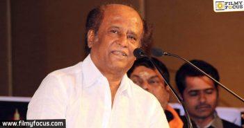 Hrithik Roshan, Hrithik Roshan Movies, balam movie, Kabill Movie, Rajinikanth,