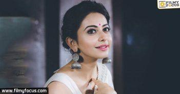 Actress Rakul Preet, Nannaku Prematho, Sarrainodu movie, Dhruva Movie, NTR,ram charan,allu arjun