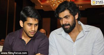rana-and-chaitanya-together