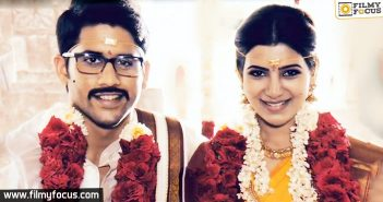 Samantha, Chaitanya, Samantha With Chaitanya, Samantha Ruth Prabhu, Naga Chaitanya