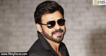 venkatesh, Guru Movie, Victory Venkatesh, Sudha Kongara, Ritika Singh, Salaa khadoos,