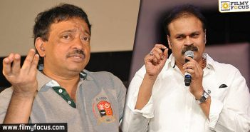 RGV, RGV Tweets, Naga babu, Khaidi No 150 Movie, chiranjeevi,