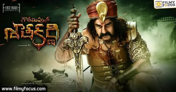 Actress Shriya Saran, Balakrishna, Director Krish, Gautamiputra Satakarni Movie, Gautamiputra Satakarni Movie collections, hemamalini
