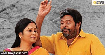 jayasuda, R narayana murthy, Constable Venkataramayya movie,