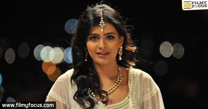 Hebah Patel, Ekkadiki Pothavu Chinnavada Movie, Kumari 21F Movie, angel movie, nanna nenu naa boyfriends movie,