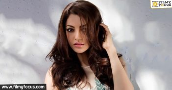Actress Kajal, Actress Kajal Aggarwal, Khaidi No 150 Movie, Actress Anushka, Kajal Aggarwal Movies,