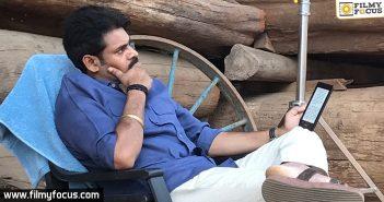 Katamarayudu, Katamarayudu Movie, Pawan kalyan, Shruti Haasan
