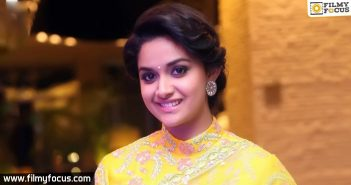 actress Keerthy Suresh, Actress Savitri, Actress Savitri Biopic, Nitya menon, Samantha