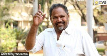 R narayana murthy, jayasuda, Khaidi No 150 Movie, Gautamiputra Satakarni Movie,