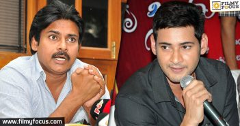Pawan kalyan,mahesh babu,jallikattu, tamil nadu, trisha, sambhavami movie, A.R. Murugadoss,