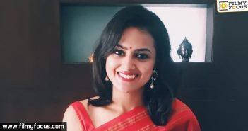karthi, Karthi Movies, maniratnam, duet movie, Shradda Srinath