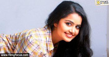 Anupama Parameswaran, sukumar,ram charan, Ram Charan and Sukumar Movie, DSP