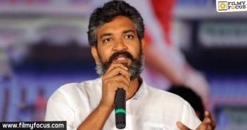 SS Rajamouli, Bahubali Movie, Gautamiputra Satakarni Movie, balakrishna, Director Krish,
