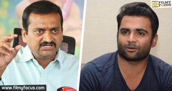 Telugu Film Industry, Sachiin Joshi, Ganesh Bandla, Nee jathaga Nenundali, Temper, Govindudu Andarivadele