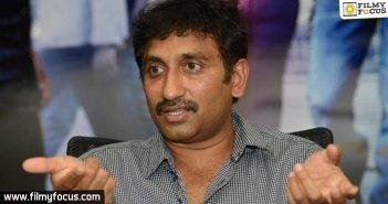 srinu vaitla, Srinu Vaitla Movies, mister movie,varun tej,hebah patel, Actress Lavanya Tripathi,