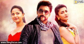 yamudu 3, Singham 3, singham series, Hero Suriya, Actress Anushka,