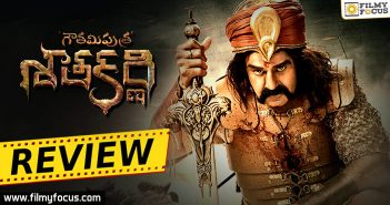 Balakrishna, Balakrishna 100th film, Balakrishna Dialogues, Balakrishna Movies, Balakrishna New Look, Gautamiputra Satakarni, Gautamiputra Satakarni Dialouges, Gautamiputra Satakarni first review, Gautamiputra Satakarni Movie, Gautamiputra Satakarni Movie rating, Gautamiputra Satakarni Movie review and rating, Gautamiputra Satakarni Movie Trailer, Gautamiputra Satakarni Review, Gautamiputra Satakarni Songs, Gautamiputra Satakarni Trailer, Hema Malini, Krish Director, Real story of Gautamiputra satakarni, Shriya Saran