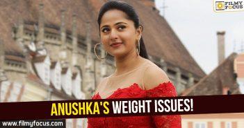 Anushka, Actress Anushka, Anushka shetty, Bhagamathi Movie, Singam 3 Movie, Om Namo Venkatesaya movie, bahubali