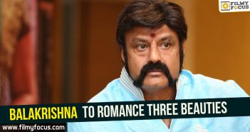 Balakrishna, Gautamiputra Satakarni Movie, ks ravikumar, tamanna, Actress Pragya Jaiswal,