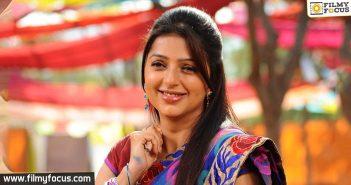 Bhumika Chawla, bhumika, MS Dhoni - The Untold Story, venu sreeram,