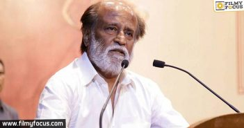 Rajinikanth, Rajinikanth into politics, Robo 2.0 Movie, Superstar Rajinikanth, tamilnadu