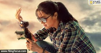 Jyothika, Actress Jyothika, Jyothika Movies