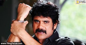 nagarjuna, King Nagarjuna, Om Namo Venkatesaya movie, Raju Gari Gadhi 2 Movie, Omkar,