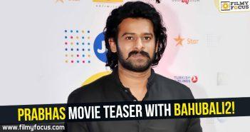 Baahubali 2 audio launch, Bahubali, Bahubali 2, Director Rajamouli, Prabhas, Rana