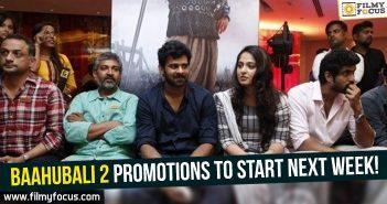 Anushka, Bahubali 2, Bahubali 2 The conclusion, bahubali 2 trailer, Director Rajamouli, Prabhas, Rana