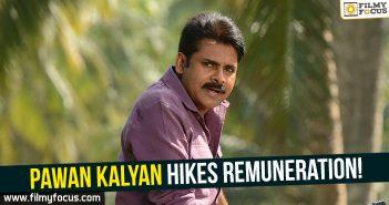 Pawan Kalyan, Katamarayudu, Katamarayudu Movie, Shruti Hasan,