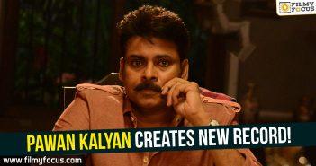 pawan-kalyan-creates-new-record