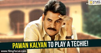 Pawan kalyan, Director Trivikram Srinivas, Katamarayudu Movie,