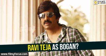 Raviteja, Raviteja Movies, bogan movie, Arvind Swamy, jayam ravi
