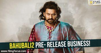 Anushka, Baahubali, Baahubali – 2, Baahubali craze, Director Rajamouli, Hero Prabhas, Prabhas, Rajamouli, Ramya krishna, Rana