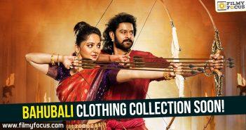 Baahubali – 2, Baahubali 2 Movie, Director Rajamouli, Prabhas, rana, anushka